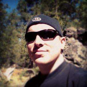 Eric Curry testimonial Profile Photo
